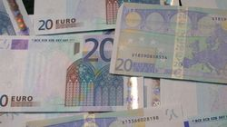 Στα 4,647 δισ. ευρώ οι ληξιπρόθεσμες οφειλές του Δημοσίου τον