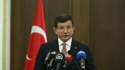 Νταβούτογλου: Νατοϊκά και τουρκικά ραντάρ