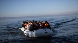 Η ΕΕ εγκρίνει πακέτο χρηματοδότησης 3 δισ. ευρώ για την Τουρκία. Στόχος η μείωση των μεταναστευτικών