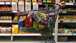 Γαλλία: Παράνομη η καταστροφή τροφίμων καλής ποιότητας που δεν πωλούνται στα