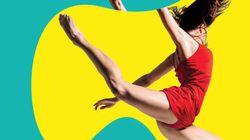 Le festival Quartiers Danses: un florilège de