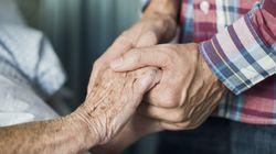 Maltraitance chez les aînés : un phénomène inquiétant, mais mieux