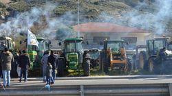 Στην Αθήνα κατεβαίνουν την Παρασκευή οι αγρότες για συλλαλητήριο. Απείχαν οι αγρότες των