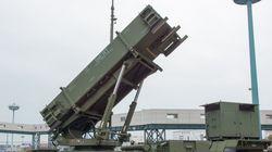 Η Ιαπωνία προειδοποιεί την Β. Κορέα ότι θα καταρρίψει τον «δορυφόρο»