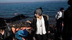 Συνεχίζονται οι έρευνες στο ναυάγιο της Σάμου: Συνελήφθη ο φερόμενος ως διακινητής των