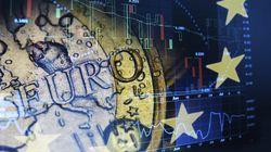 Οικονομική κρίση και Δημοκρατία: «Βορράς και Νότος στην