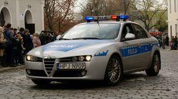 Πανευρωπαϊκό ένταλμα σύλληψης για τον πολωνό «Χάνιμπαλ