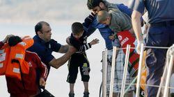 Πόσο στοιχίζει στην ελληνική οικονομία η προσφυγική κρίση. Η εμπιστευτική έκθεση της Τράπεζας της Ελλάδος στη HuffPost
