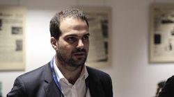 Σακελλαρίδης: Δεν ανέχομαι τη στοχοποίηση - Ο viral κιτρινισμός έχει