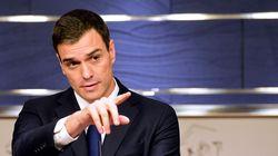 Ισπανία: Έτοιμοι να ηγηθούν συνομιλιών για κυβέρνηση οι