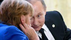 Διαστάσεις διπλωματικού επεισοδίου μεταξύ Ρωσίας - Γερμανίας πήρε καταγγελία βιασμού