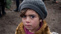 Σοκάρουν τα στοιχεία της Europol: Τουλάχιστον 10.000 ασυνόδευτα παιδιά