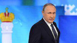 Ρωσία: Προμελετημένη πρόκληση η καταγγελία της Τουρκίας για παραβίαση του εναέριου χώρου