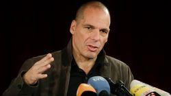 Βαρουφάκης: Το DiEM25 είναι «απαραίτητη ουτοπία» για να σωθεί η