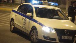 Άγνωστοι πυροβόλησαν γνωστό κομμωτή στον Λυκαβηττό: Σε σοβαρή κατάσταση ο Πάνος
