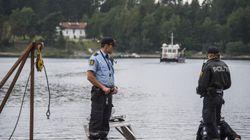 Τέλος στις ένοπλες περιπολίες στη Νορβηγία. Αφοπλίζονται όλοι οι