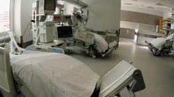 Σαρώνει η γρίπη: Στους 51 οι νεκροί. Μεταξύ αυτών παιδιά και