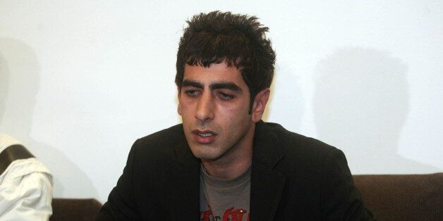 Υπόθεση «ζαρντινιέρας»: Στις 450.000 η αποζημίωση που θα καταβάλει το Δημόσιο στον κύπριο