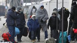 Der Spiegel: H BND χρησιμοποίησε 850 αιτούντες άσυλο ως