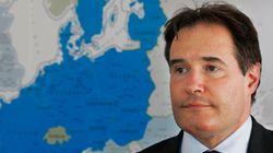 Frontex: Όποιο Κράτος - Μέλος της ΕΕ να ήταν στη θέση της Ελλάδας θα είχε τα ίδια