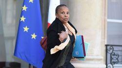 Αιφνιδιαστική παραίτηση της Γαλλίδας υπ.