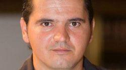 Προσωρινά κρατούμενος ο συζυγοκτόνος Λέσι Κλωντ: Αναμένεται να μεταχθεί στις φυλακές