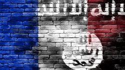 Νέο βίντεο από το Ισλαμικό Κράτος: Γαλλόφωνος τζιχαντιστής σε βίντεο με