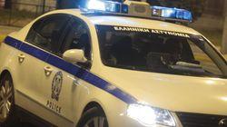 Αιτωλοακαρνανία: Σύλληψη 22χρονου για το φόνο της μητέρας