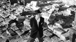 Οι 9 ταινίες που έχασαν άδικα το Όσκαρ καλύτερης ταινίας (και ποιές τελικά το