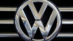 Η Volkswagen θα αποζημιώσει τους 600.000 Αμερικανούς ιδιοκτήτες αυτοκινήτων με το παράνομο
