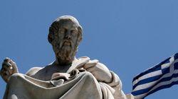 Η ζωή και το έργο του Πλάτωνα μέσα από ένα βίντεο έξι