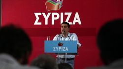 Tσίπρας: Έχουμε τη νομιμοποίηση του λαού. Υλοποιούμε τη συμφωνία, προστατεύουμε τους