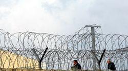 Σύλληψη του διευθυντή των φυλακών Τρικάλων για