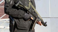 Σύλληψη υπόπτου για τζιχάντ στα ΚΤΕΛ