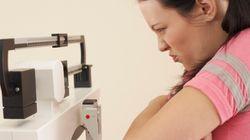 Απώλεια βάρους: 12 παράγοντες που μπορεί να σαμποτάρουν την δίαιτά