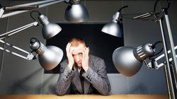 9 διευθυντές αποκαλύπτουν ποια είναι η πιο «σκληρή» ερώτηση που κάνουν στις συνεντεύξεις για