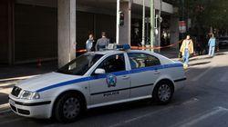 Το ραντεβού των «αδιάφθορων» της ΕΛ.ΑΣ με τον υποψήφιο βουλευτή του ΣΥΡΙΖΑ σε