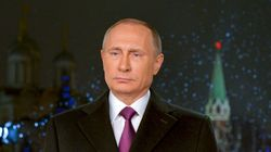 Ο Πούτιν εξομολογείται: Έχω φυλάξει την κάρτα μέλους στην ΚΚΣΕ. Εκτιμώ ακόμη τα κομμουνιστικά