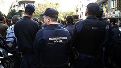 Γιατί οι αστυνομικοί ανοίγουν πόλεμο με τον Κατρούγκαλο. Το ασφαλιστικό «καίει» και την