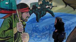 Νέες κυρώσεις επιβάλλουν οι ΗΠΑ σε ιρανικές εταιρείες και