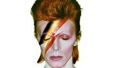 H Αθήνα τιμά τον David Bowie: 5 πάρτι και live αφιερωμένα στον διάσημο