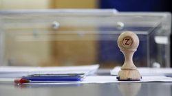 Pulse: Προβάδισμα 4,5% της ΝΔ έναντι του