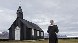 Δημοσκόπηση: Σχεδόν κανένας νέος στην Ισλανδία δεν πιστεύει ότι ο Θεός έφτιαξε το