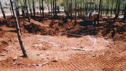 Κύπρος: Ταυτοποιήθηκαν τα λείψανα του Έλληνα αντιστράτηγου Στυλιανού