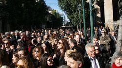 Είναι το ασφαλιστικό στην Ελλάδα ένα ponzi scheme μεταξύ