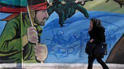 ΗΠΑ και ΕΕ αίρουν τις κυρώσεις κατά του Ιράν. Η IAEA έκρινε ότι η χώρα έχει λάβει όλα τα πυρηνικά