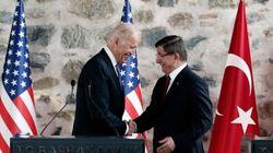 Μπάιντεν: ΗΠΑ και Τουρκία είναι προετοιμασμένες για μια στρατιωτική λύση στη