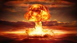 Οι επτά μεγαλύτερες απειλές για την ανθρωπότητα: Από τον πυρηνικό χειμώνα μέχρι και μια παγκόσμια