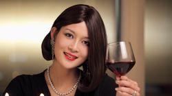 Γιατί οι Ασιάτες κοκκινίζουν όταν πίνουν