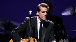 Πέθανε ο Glenn Frey, ο κιθαρίστας και ιδρυτικό μέλος του ροκ συγκροτήματος